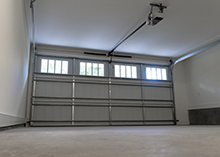 Exclusive Garage Door Service, Holliston, MA 508-812-0231
