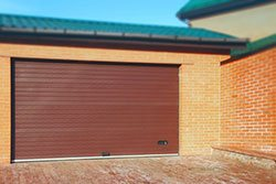 Exclusive Garage Door Service Holliston, MA 508-812-0231